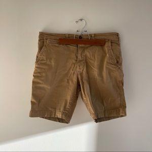 ⚪️AEO Men's Short